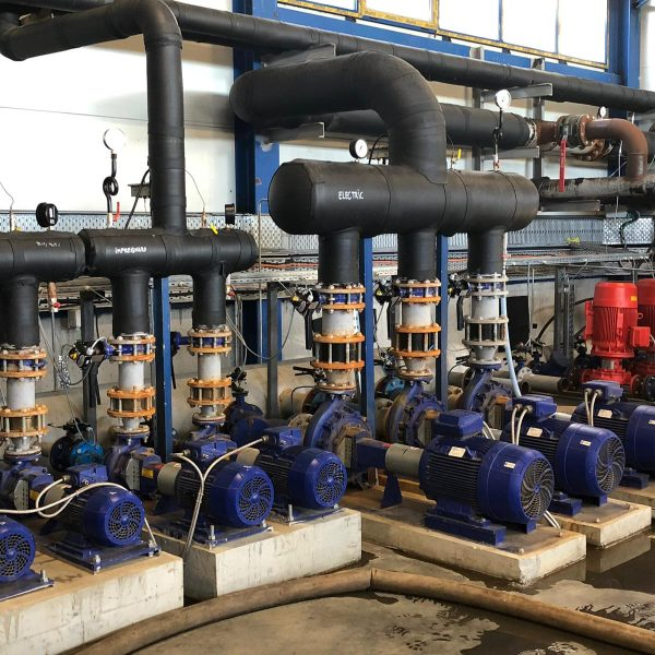piping-works-13