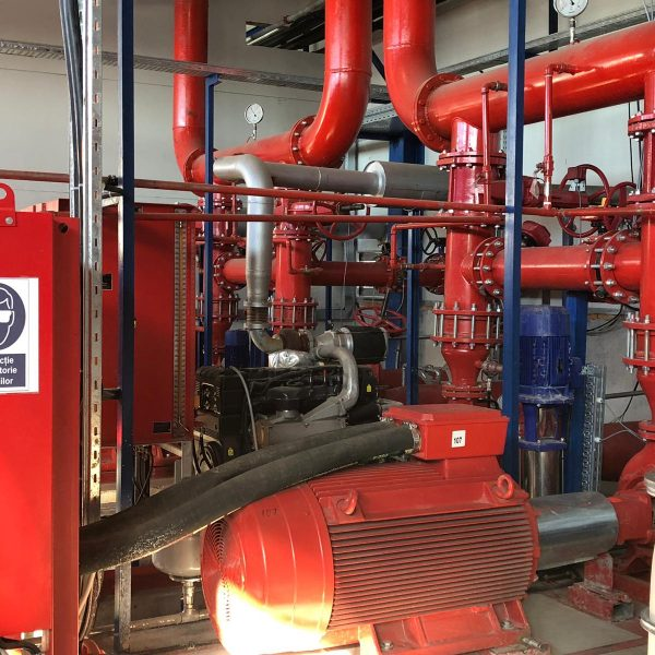 piping-works-5